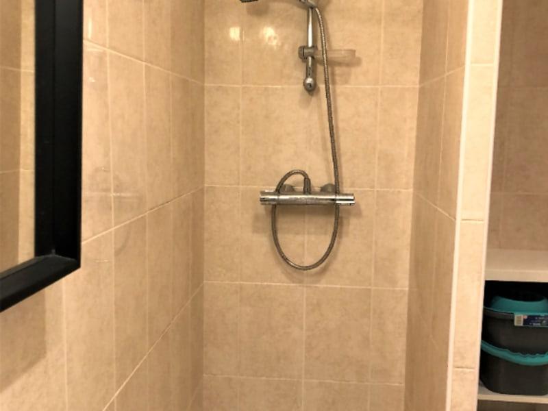 Vente appartement Paris 20ème 190000€ - Photo 9