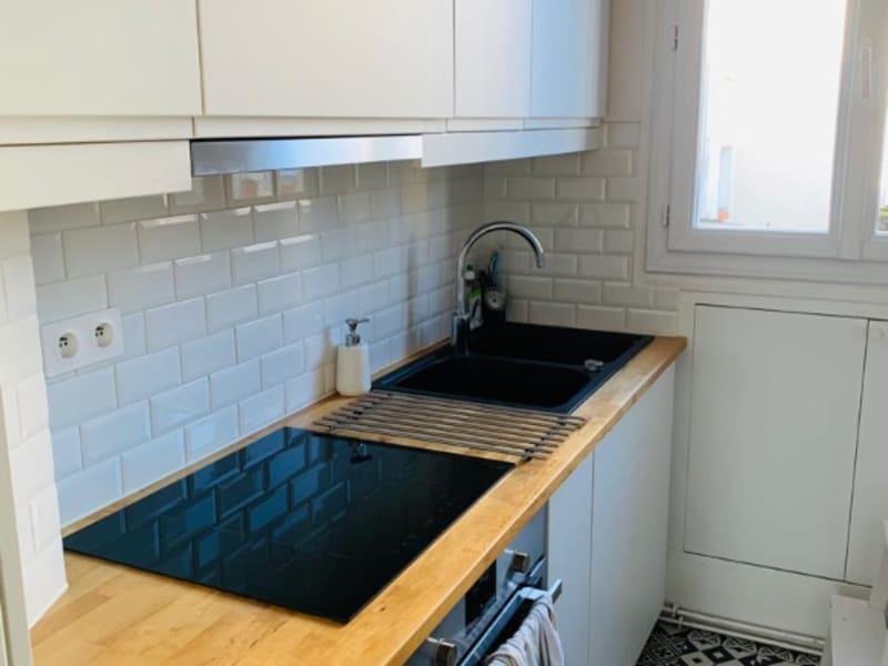 Vente appartement Saint mande 729000€ - Photo 3