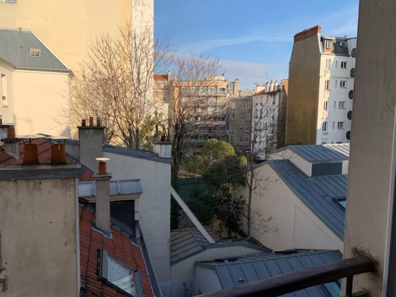 Vente appartement Saint mande 729000€ - Photo 5