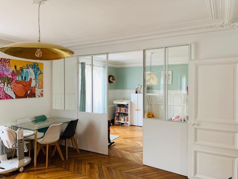 Vente appartement Saint mande 729000€ - Photo 6