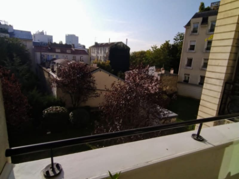 Vente appartement Charenton le pont 750000€ - Photo 4