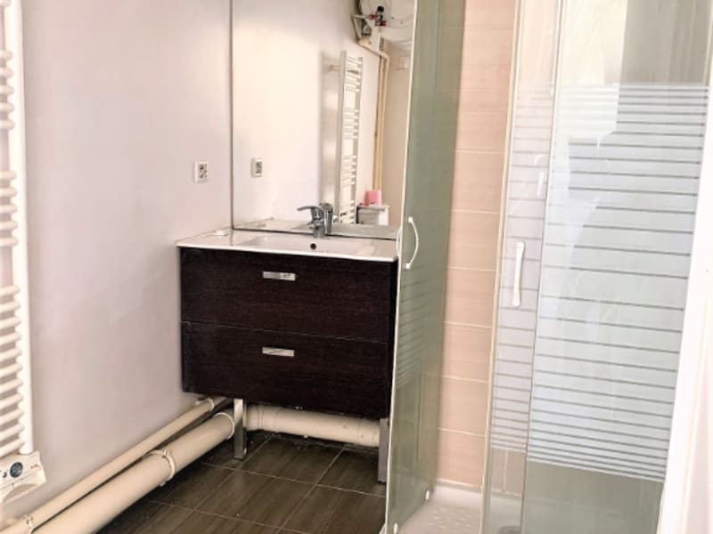 Vente appartement Vigneux sur seine 99 500€ - Photo 4