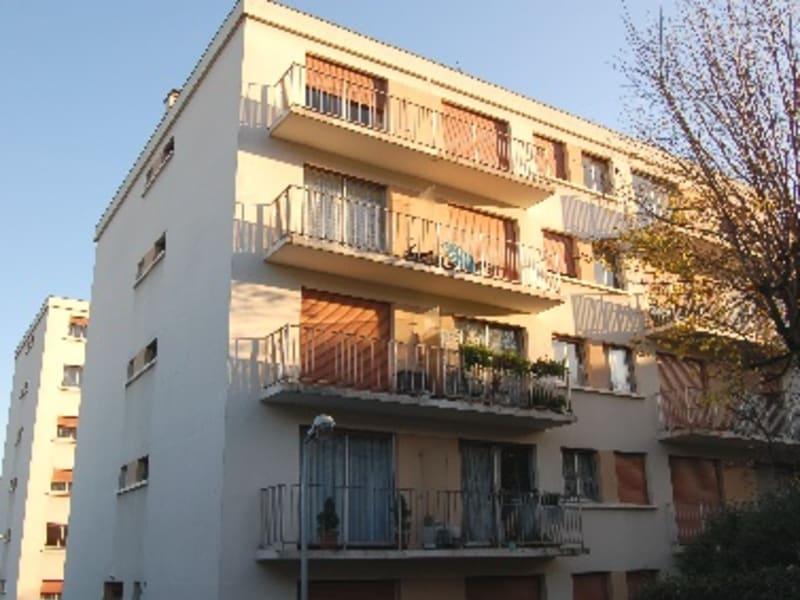 Sale apartment Juvisy sur orge 149500€ - Picture 1