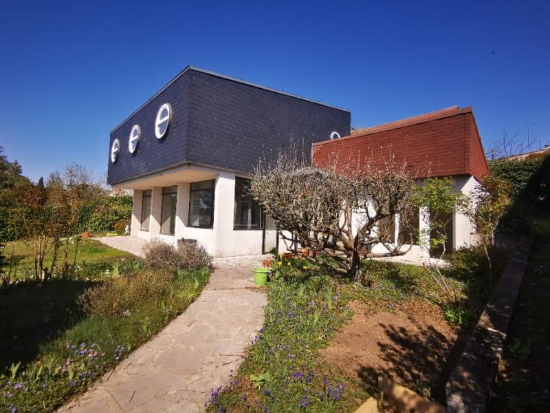 Vente maison / villa Draveil 449000€ - Photo 4