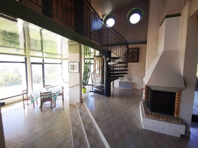 Vente maison / villa Draveil 449000€ - Photo 9
