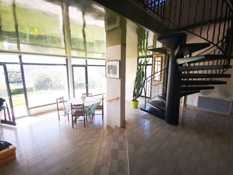 Sale house / villa Draveil 480000€ - Picture 11
