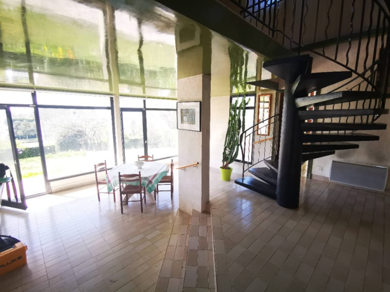 Vente maison / villa Draveil 480000€ - Photo 11