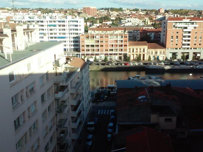 Location appartement Toulouse 1332€ CC - Photo 2