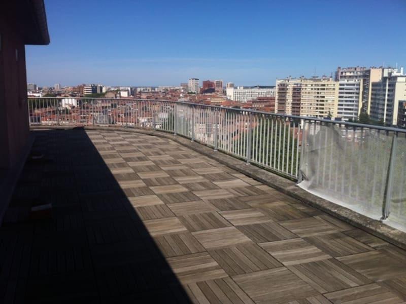 Location appartement Toulouse 1332€ CC - Photo 3