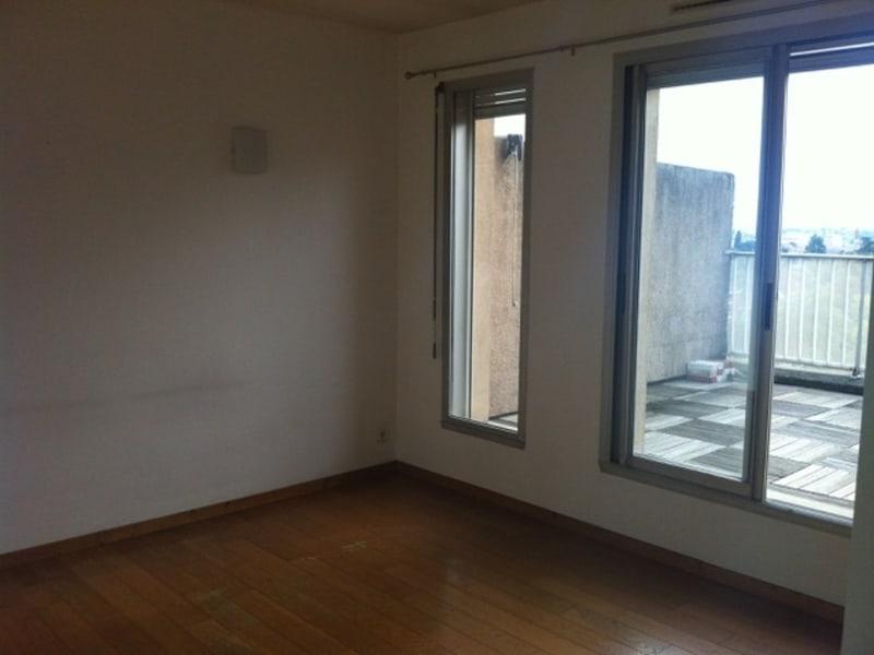 Location appartement Toulouse 1332€ CC - Photo 4
