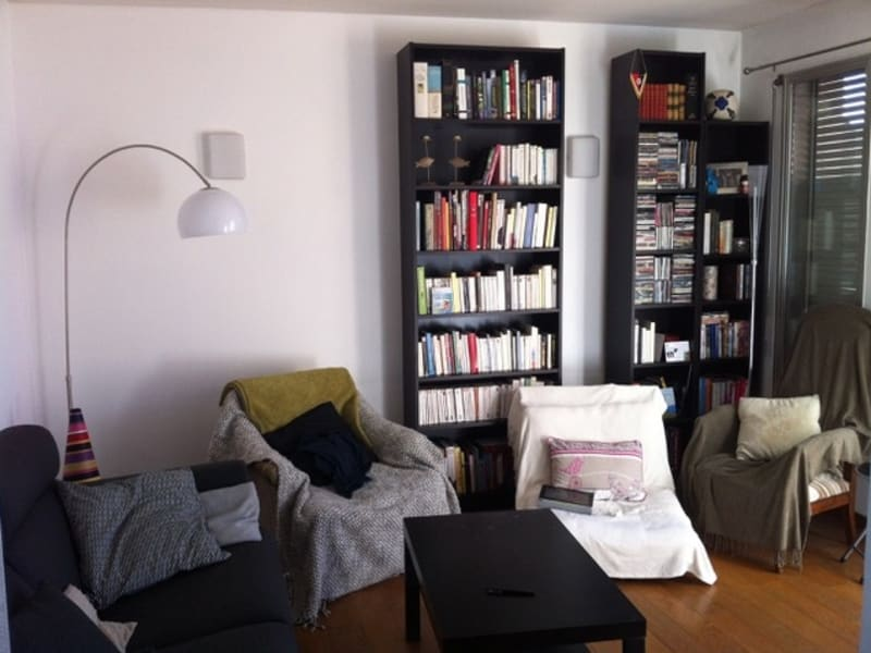 Location appartement Toulouse 1332€ CC - Photo 5
