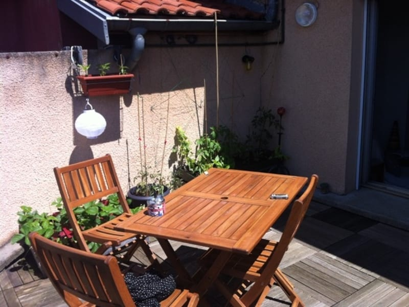 Location appartement Toulouse 1332€ CC - Photo 7
