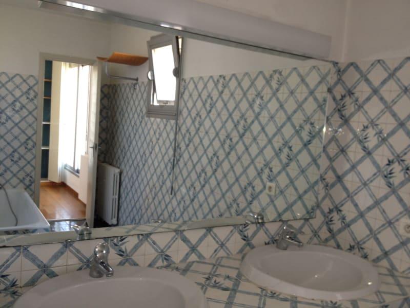 Location appartement Toulouse 1332€ CC - Photo 8