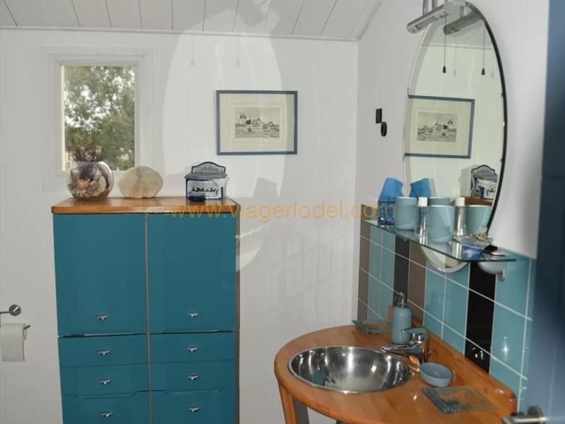 Life annuity house / villa Noirmoutier-en-l'île 700000€ - Picture 15