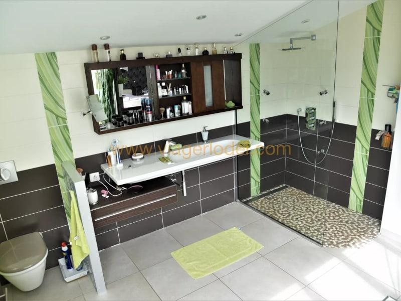 Life annuity house / villa Noirmoutier-en-l'île 700000€ - Picture 10