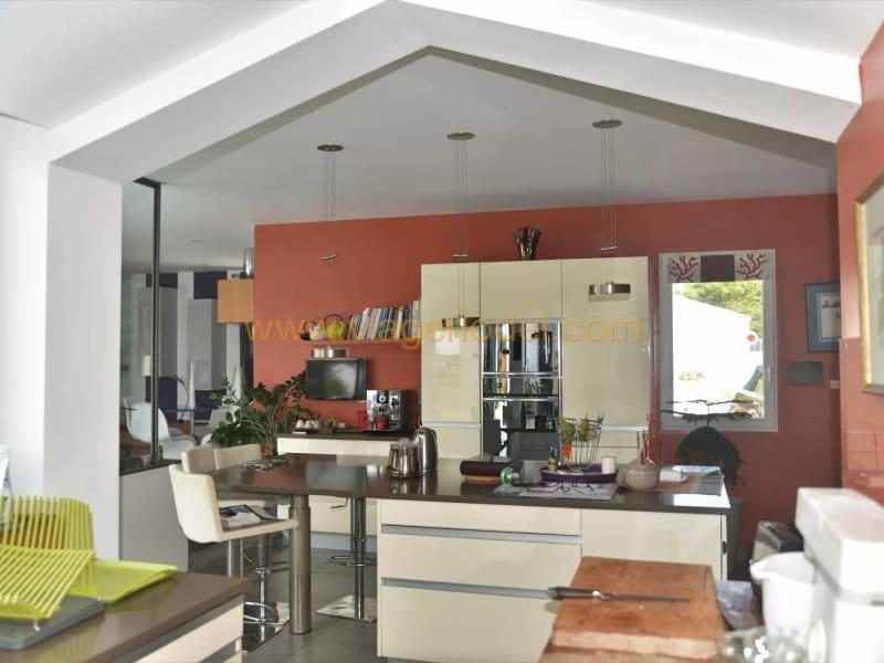 Life annuity house / villa Noirmoutier-en-l'île 700000€ - Picture 7