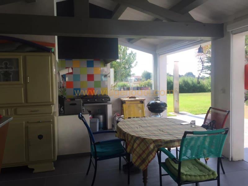 Life annuity house / villa Noirmoutier-en-l'île 700000€ - Picture 17