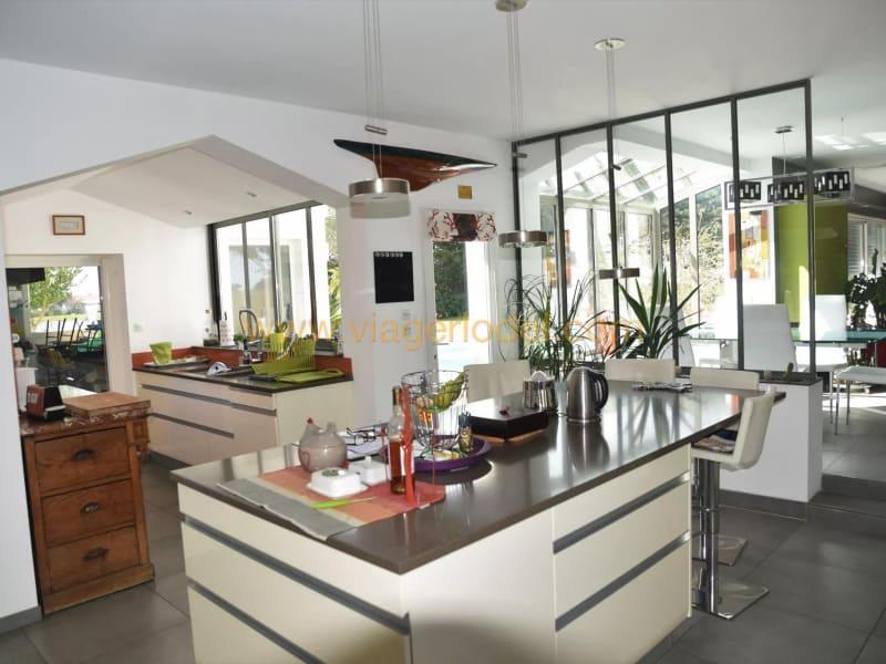 Life annuity house / villa Noirmoutier-en-l'île 700000€ - Picture 6