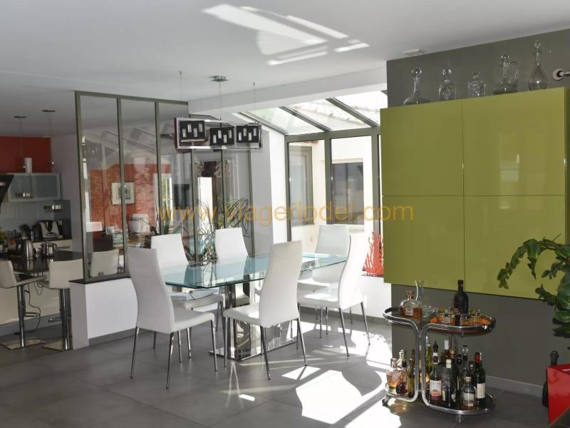 Life annuity house / villa Noirmoutier-en-l'île 700000€ - Picture 2