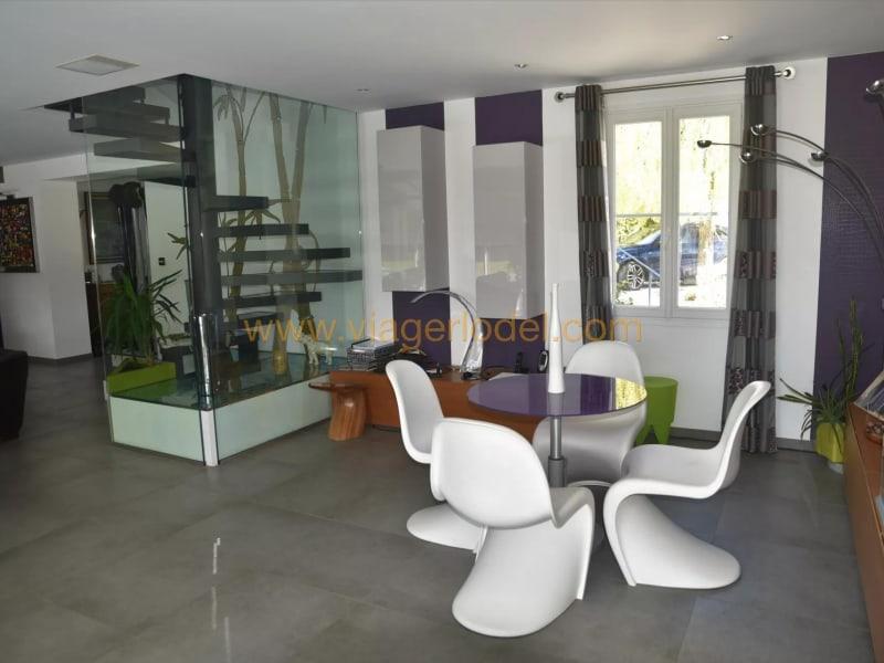 Life annuity house / villa Noirmoutier-en-l'île 700000€ - Picture 4