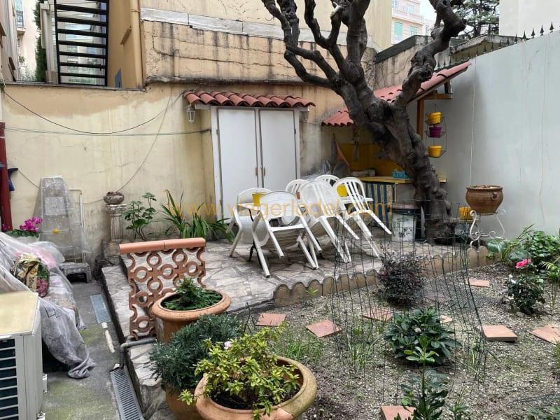 Vitalicio  apartamento Nice 55000€ - Fotografía 7
