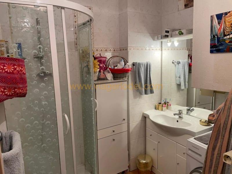 Vitalicio  apartamento Nice 55000€ - Fotografía 5