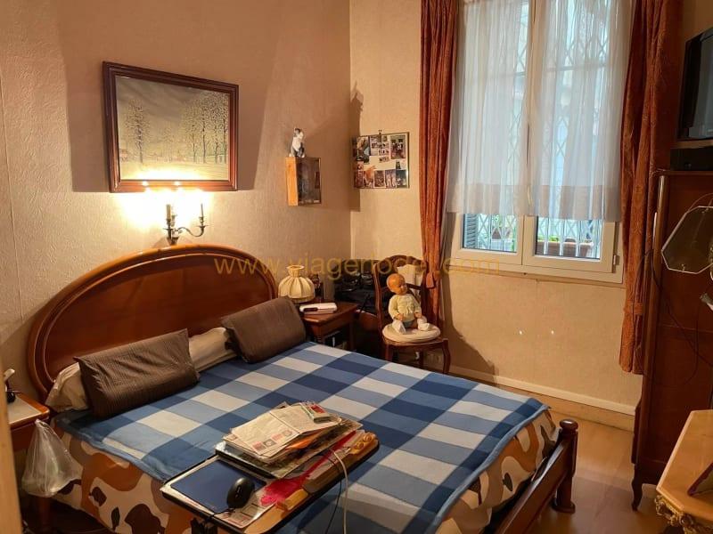 Vitalicio  apartamento Nice 55000€ - Fotografía 3