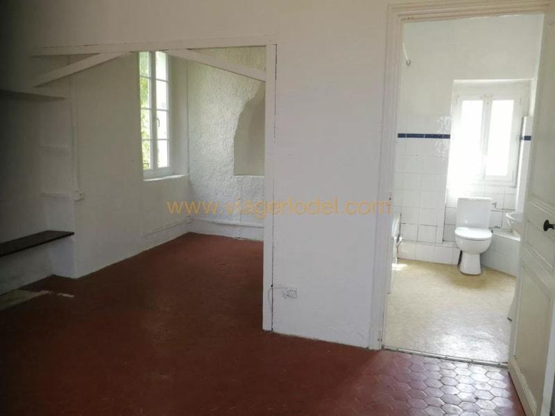 Sale building Levens 430000€ - Picture 5