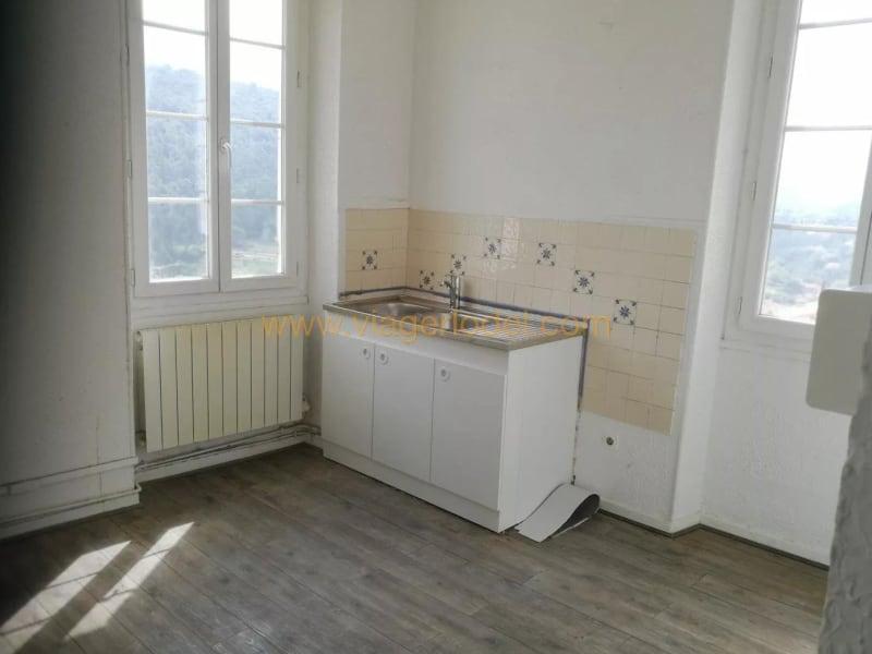 Sale building Levens 430000€ - Picture 4