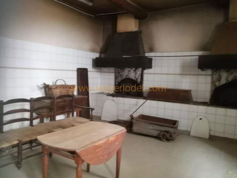 Sale building Levens 430000€ - Picture 3