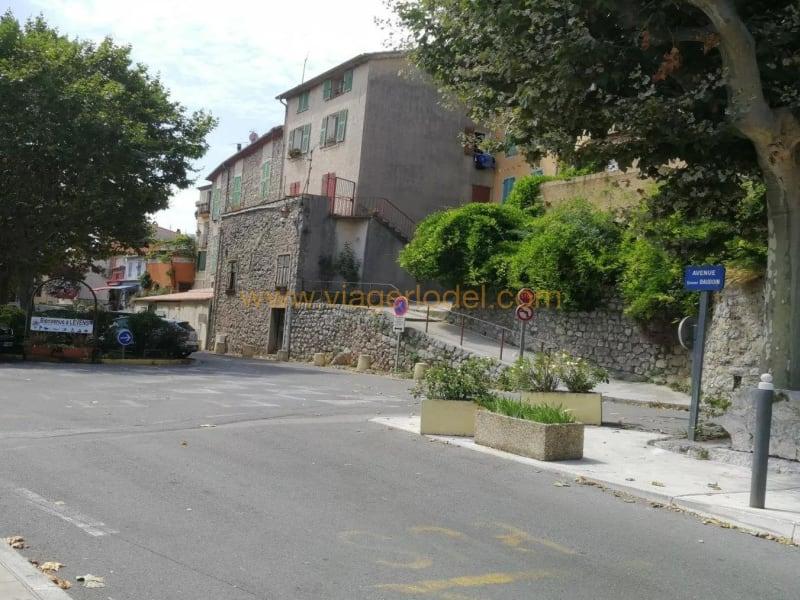 Sale building Levens 430000€ - Picture 2