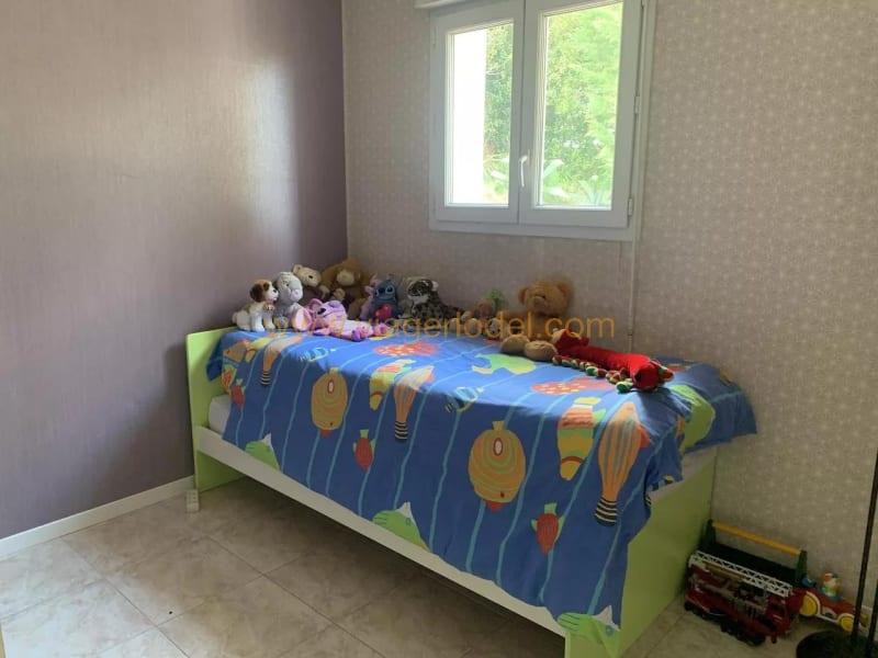 养老保险 住宅/别墅 Villeneuve-loubet 1020000€ - 照片 11