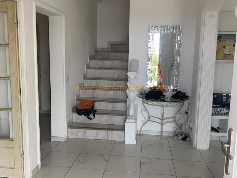 养老保险 住宅/别墅 Villeneuve-loubet 1020000€ - 照片 8