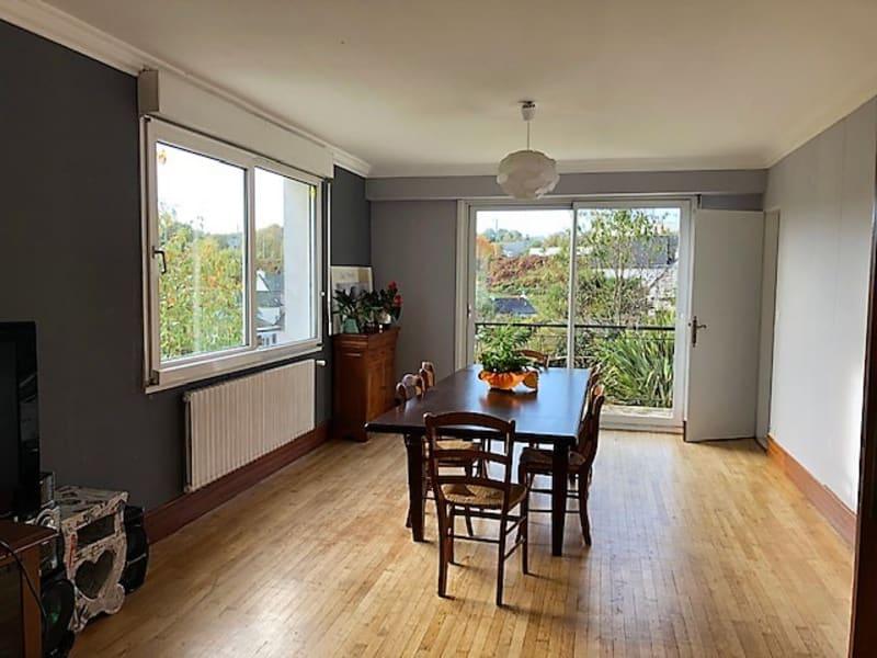 Vente maison / villa Quimperle 291200€ - Photo 2