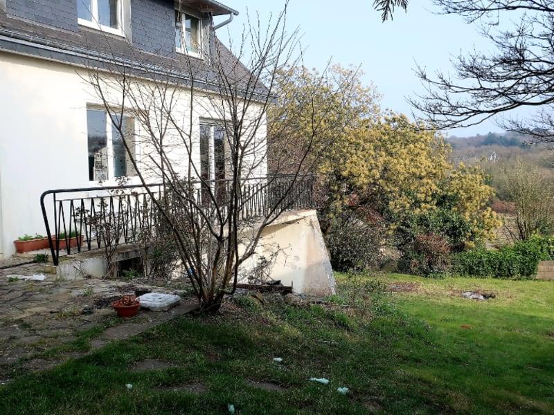 Vente maison / villa Quimperle 291200€ - Photo 13