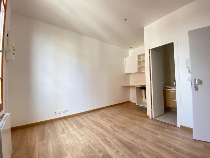 Verkauf wohnung Rueil malmaison 140000€ - Fotografie 1