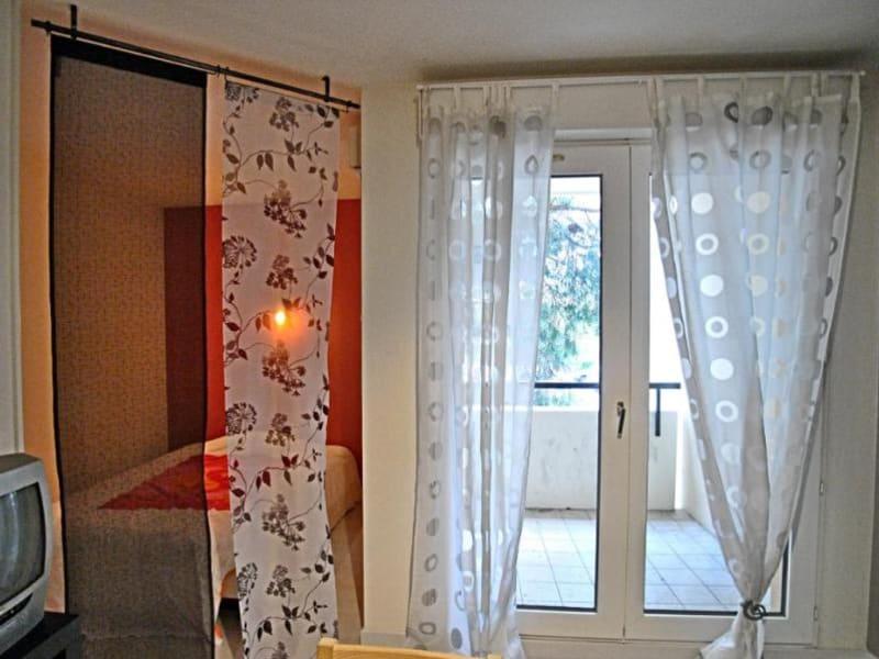 Rental apartment Toulouse 503€ CC - Picture 1