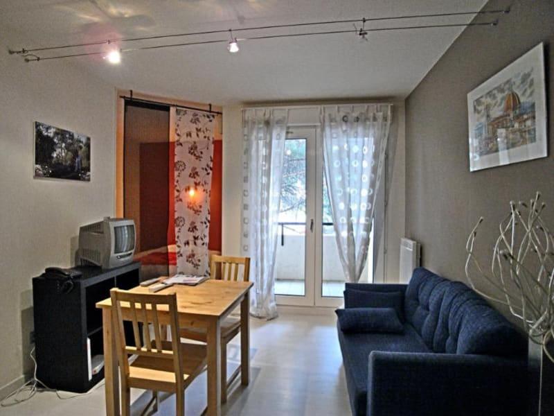 Rental apartment Toulouse 503€ CC - Picture 4