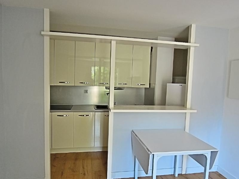 Rental apartment Toulouse 623€ CC - Picture 4