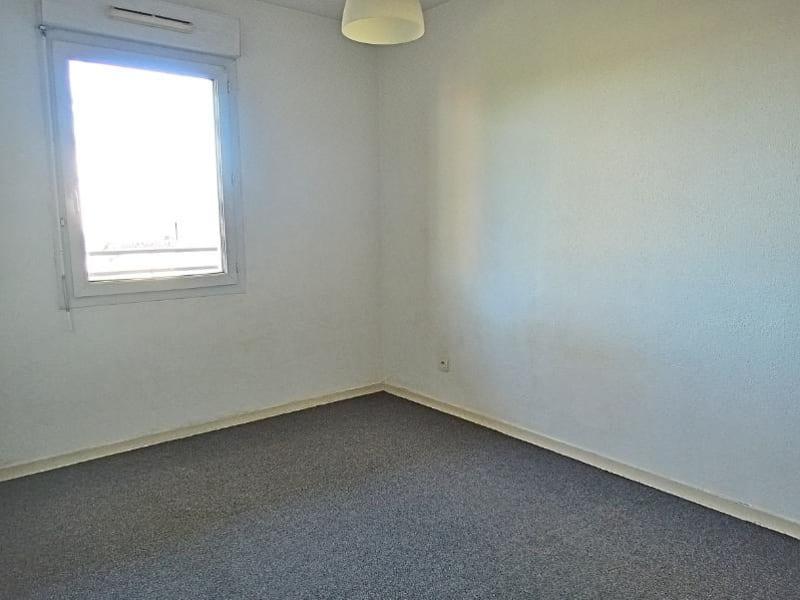 Rental apartment Toulouse 511€ CC - Picture 7