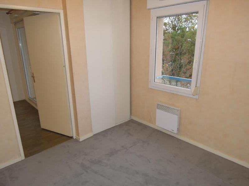 Rental apartment Toulouse 515€ CC - Picture 3