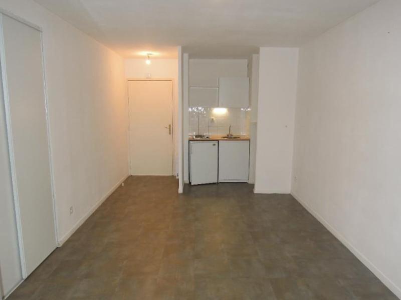 Rental apartment Toulouse 515€ CC - Picture 5