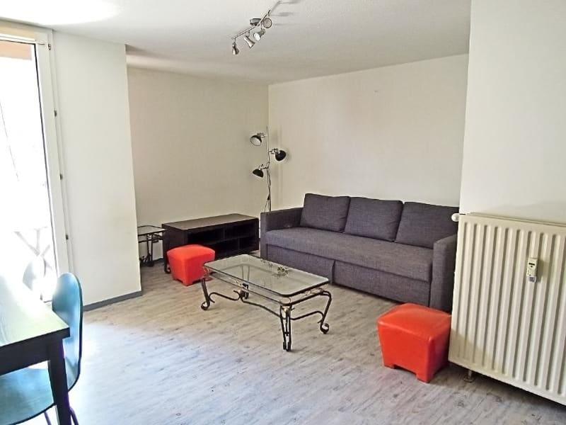 Location appartement Toulouse 563€ CC - Photo 3