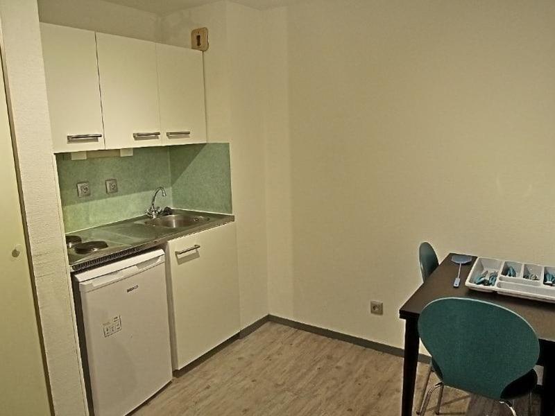 Location appartement Toulouse 563€ CC - Photo 4