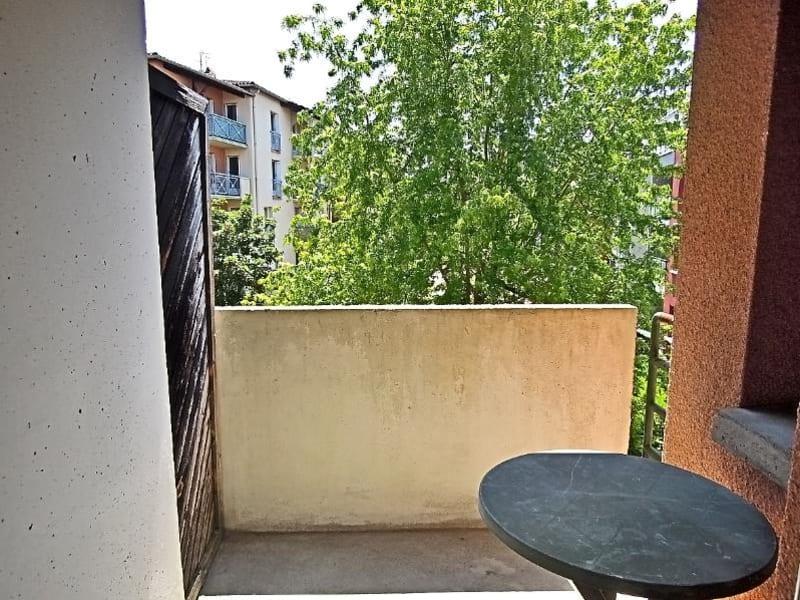 Location appartement Toulouse 563€ CC - Photo 6