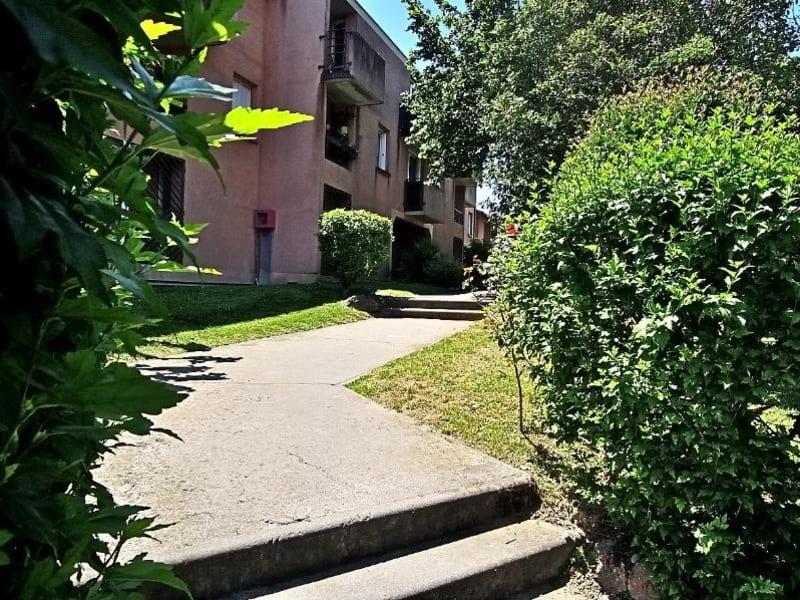 Location appartement Toulouse 563€ CC - Photo 7