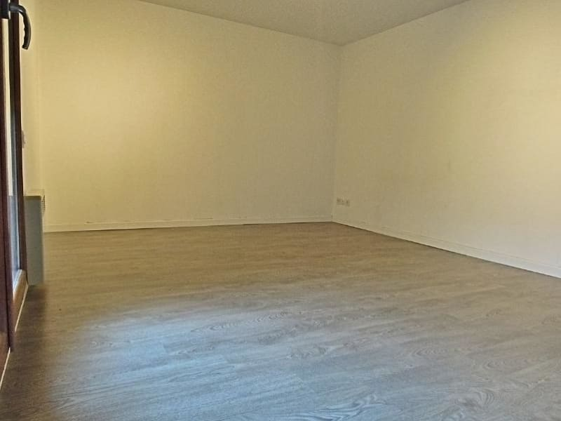 Rental apartment Toulouse 418€ CC - Picture 1