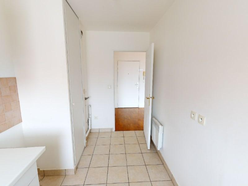 Venta  apartamento Villejuif 305000€ - Fotografía 4
