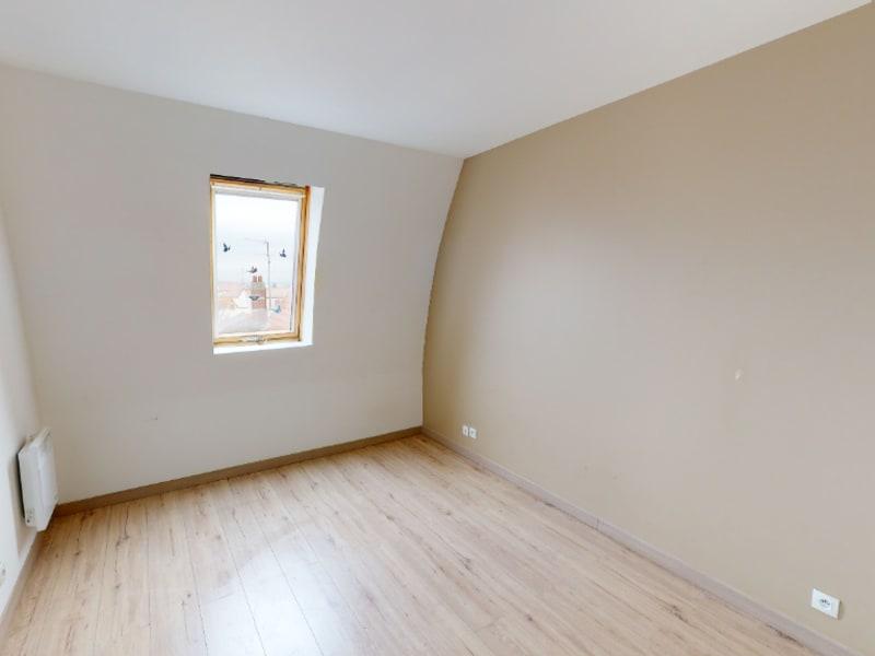 Venta  apartamento Villejuif 305000€ - Fotografía 5