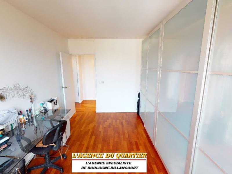 Sale apartment Boulogne billancourt 549000€ - Picture 6